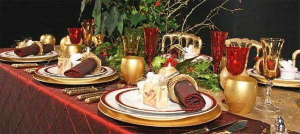 navidad-2014-recetas
